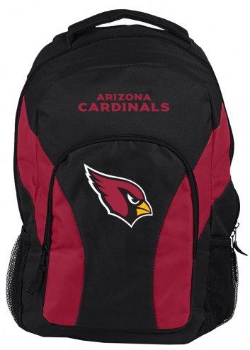 Arizona Cardinals Draft Day Backpack