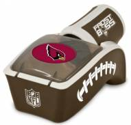 Arizona Cardinals Frost Boss Cooler