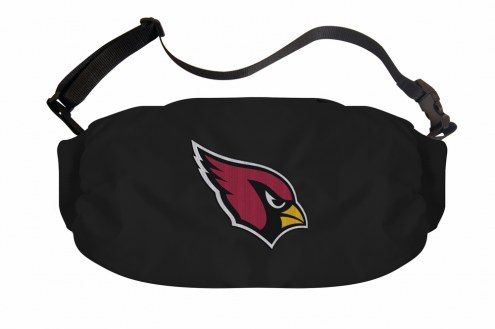 Arizona Cardinals Hand Warmer