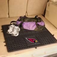 Arizona Cardinals Heavy Duty Vinyl Cargo Mat