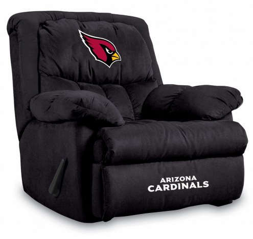 Arizona Cardinals Home Team Recliner