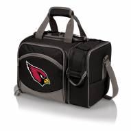 Arizona Cardinals Malibu Picnic Pack