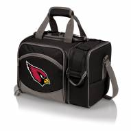 Arizona Cardinals Malibu Picnic Pack