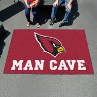 Arizona Cardinals Man Cave Ulti-Mat Rug