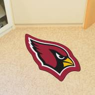 Arizona Cardinals Mascot Mat