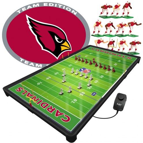 Arizona Cardinals NFL Pro Bowl Electric Football Game