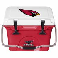 Arizona Cardinals ORCA 20 Quart Cooler