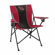 Arizona Cardinals Pregame Tailgating Chair