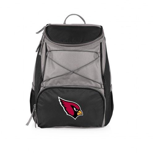 Arizona Cardinals PTX Backpack Cooler