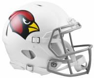 Arizona Cardinals Riddell Speed Full Size Authentic Football Helmet
