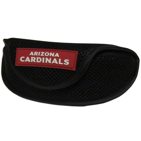 Arizona Cardinals Sport Sunglass Case