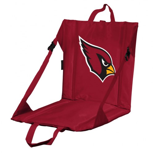 Arizona Cardinals Stadium Seat