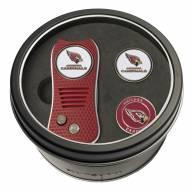 Arizona Cardinals Switchfix Golf Divot Tool & Ball Markers