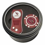 Arizona Cardinals Switchfix Golf Divot Tool & Chip