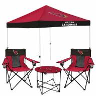 Arizona Cardinals Tailgate Bundle