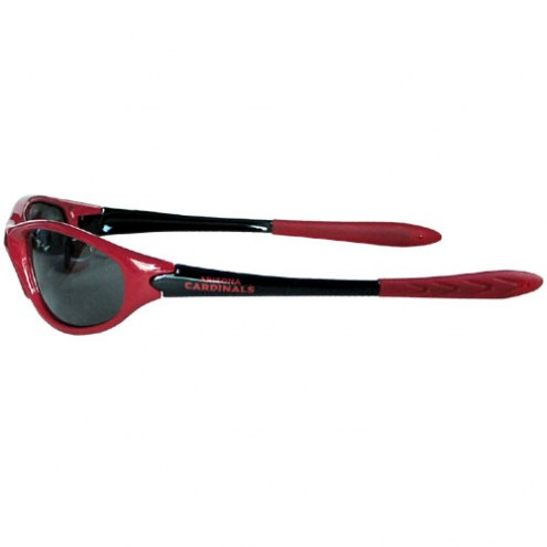 Arizona Cardinals Team Sunglasses