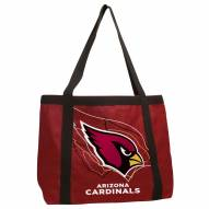 Arizona Cardinals Team Tailgate Tote