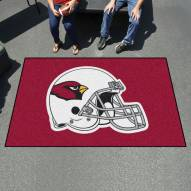 Arizona Cardinals Ulti-Mat Area Rug