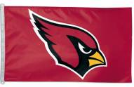 Arizona Cardinals 3' x 5' Flag