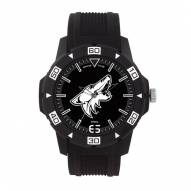 Arizona Coyotes Men's Automatic Watch