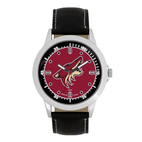 Arizona Coyotes Men's Player Watch