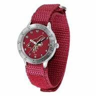 Arizona Coyotes Tailgater Youth Watch