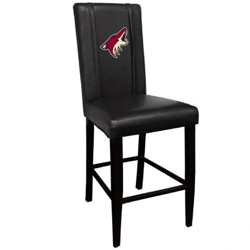 Arizona Coyotes XZipit Bar Stool 2000
