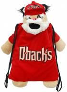 Arizona Diamondbacks Backpack Pal