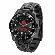 Arizona Diamondbacks FantomSport Men's Watch