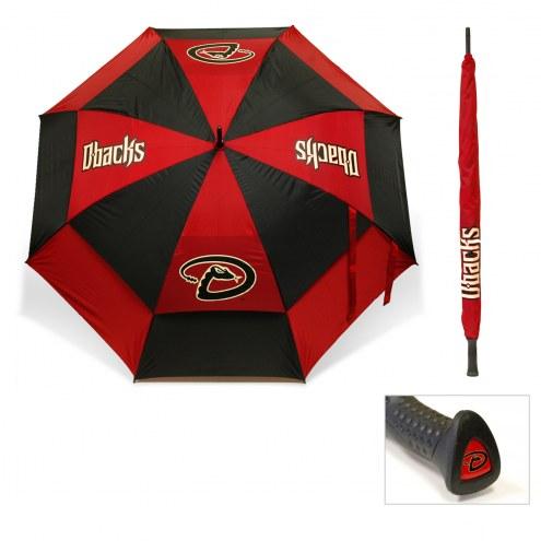 Arizona Diamondbacks Golf Umbrella