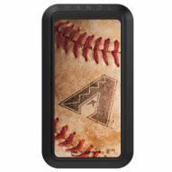 Arizona Diamondbacks HANDLstick Phone Grip