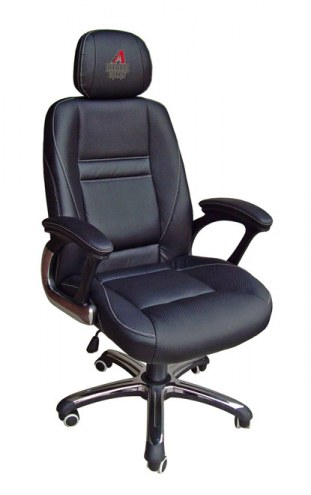 Arizona Diamondbacks Head Coach Office Chair
