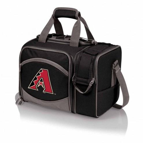Arizona Diamondbacks Malibu Picnic Pack