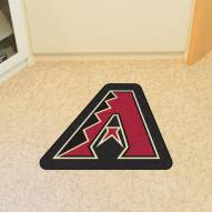 Arizona Diamondbacks Mascot Mat