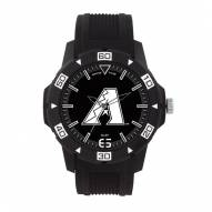 Arizona Diamondbacks Men's Automatic Watch
