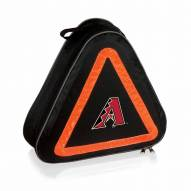 Arizona Diamondbacks Roadside Emergency Kit