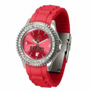 Arizona Diamondbacks Sparkle Women's Watch