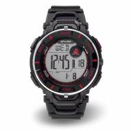 Arizona Diamondbacks Sparo Men's Power Watch