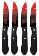 Arizona Diamondbacks Steak Knives