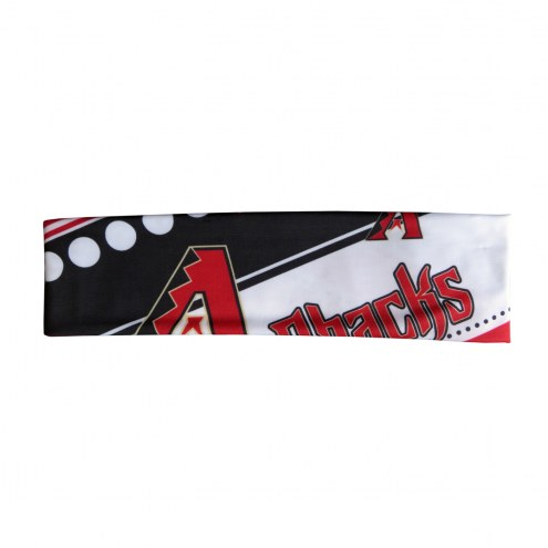 Arizona Diamondbacks Stretch Headband