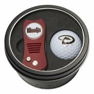 Arizona Diamondbacks Switchfix Golf Divot Tool & Ball