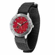 Arizona Diamondbacks Tailgater Youth Watch