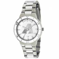 Arizona Diamondbacks Womens Pearl Watch