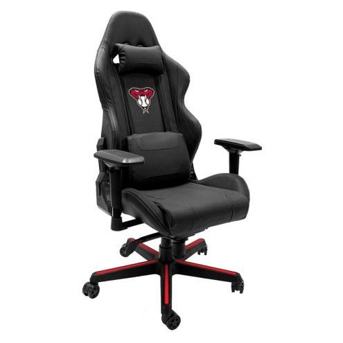 Arizona Diamondbacks DreamSeat Xpression Gaming Chair