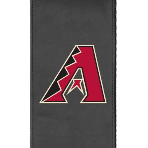 Arizona Diamondbacks XZipit Furniture Panel with Primary Logo