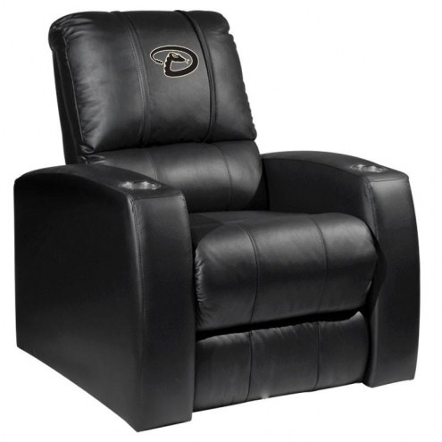 Arizona Diamondbacks XZipit Relax Recliner with Secondary Logo