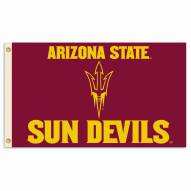 Arizona State Sun Devils 3' x 5' Flag
