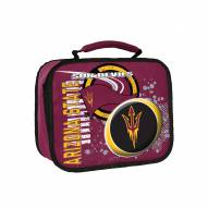 Arizona State Sun Devils Accelerator Lunch Box