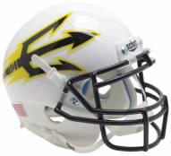 Arizona State Sun Devils Alternate 11 Schutt XP Authentic Full Size Football Helmet