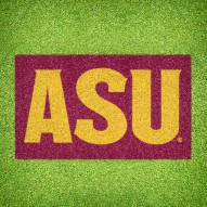 Arizona State Sun Devils DIY Lawn Stencil Kit